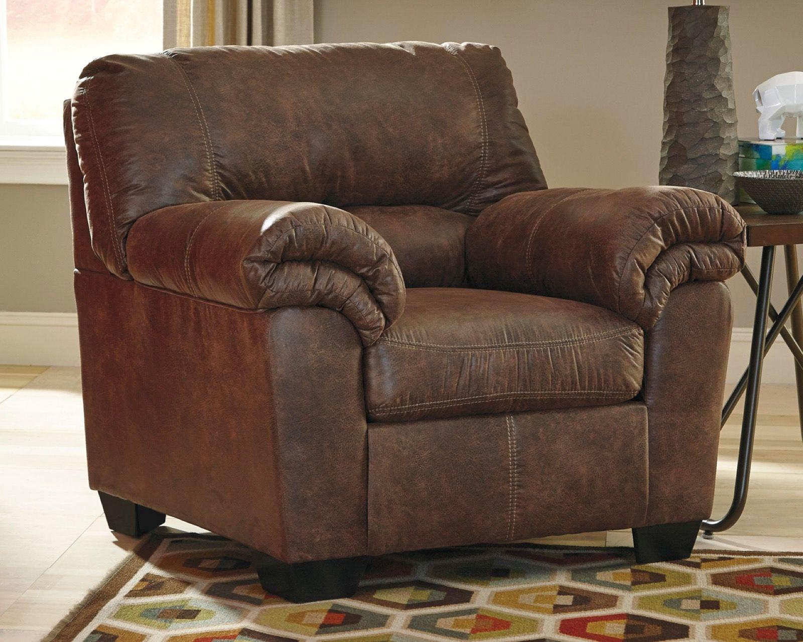 Prime Signature Design Bladen Coffee Chair Dailytribune Chair Design For Home Dailytribuneorg