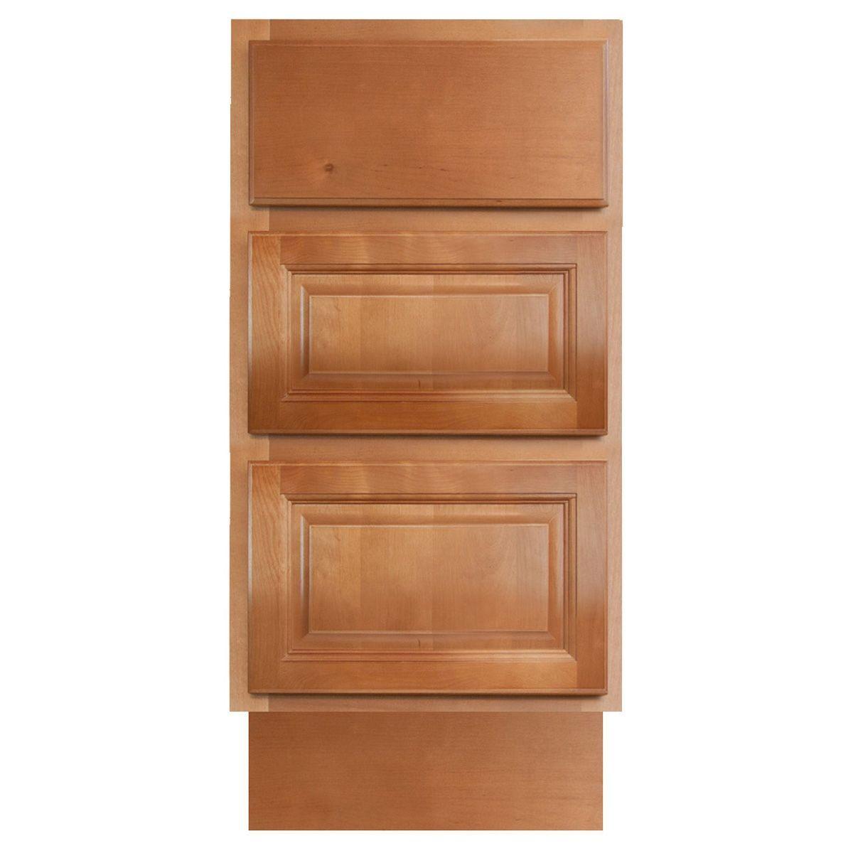 Kitchen Cabinets Richmond Va: LessCare Richmond 10 X 10 Kitchen