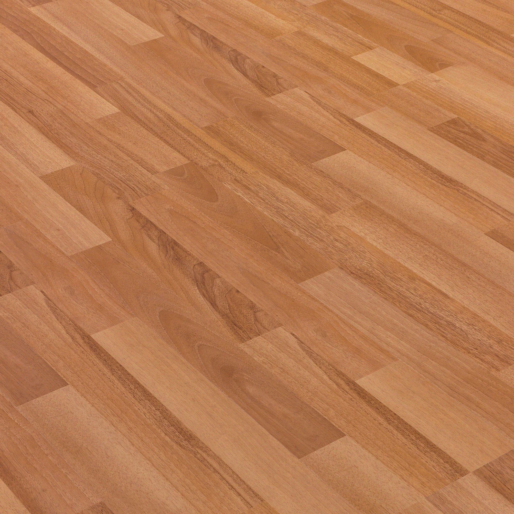 Kronoswiss Prestige Country Walnut 7mm Textured Laminate Flooring